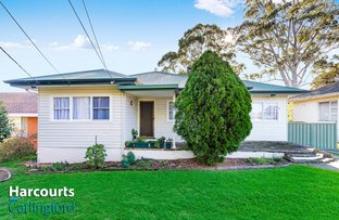 Picture of 39 Felton Road, Carlingford NSW 2118