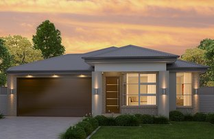 Picture of 7 Curtis Road, Kellyville NSW 2155
