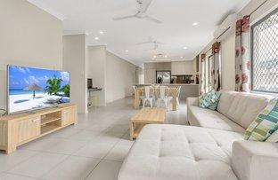 16 Marrabah Avenue, Smithfield QLD 4878