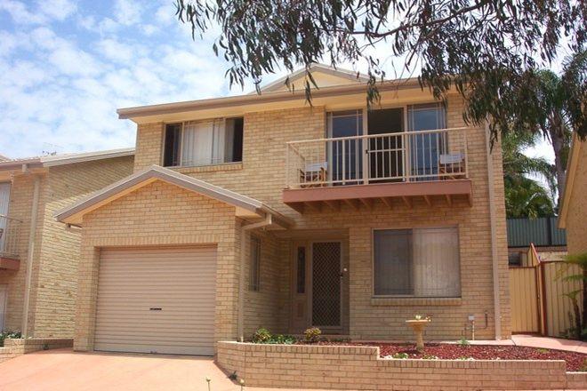 Picture of 16/2-10 Ruby Street, GOROKAN NSW 2263