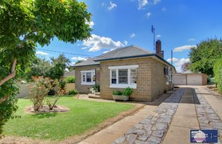 Picture of 50 Pollux Street, Yass NSW 2582
