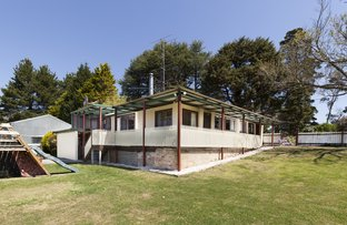 803 Jenolan Caves Road, Good Forest, Lithgow NSW 2790