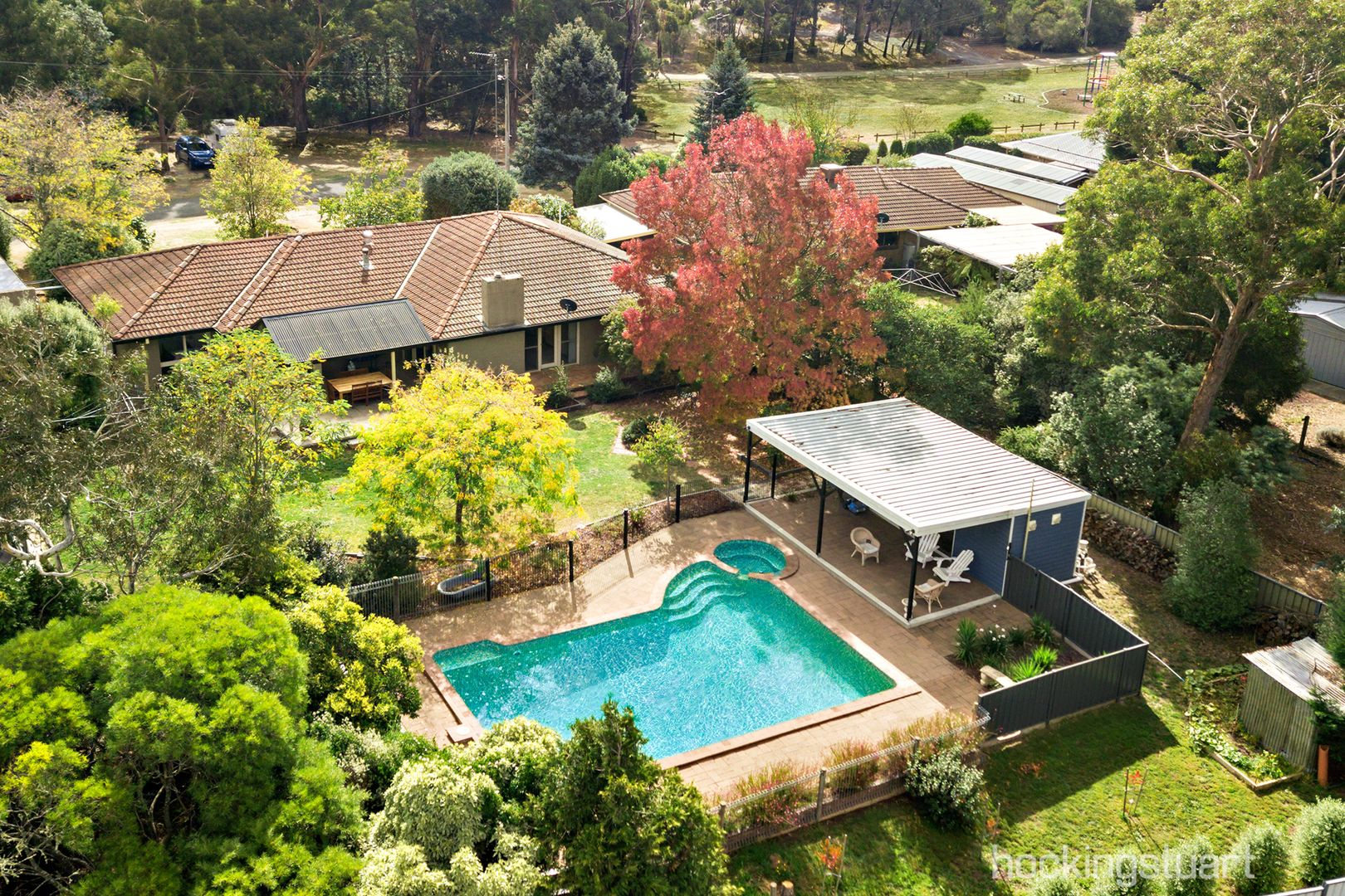 3 Hearn Road, Brown Hill VIC 3350, Image 0