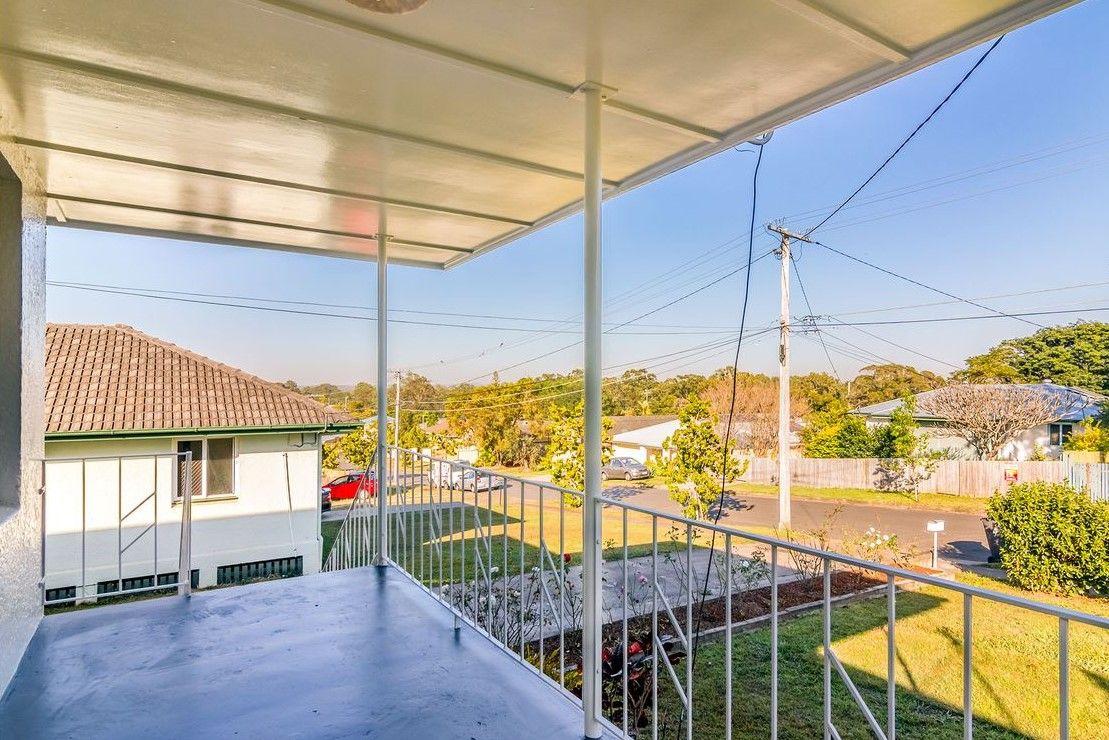 8 Kirkley Street, Acacia Ridge QLD 4110, Image 1