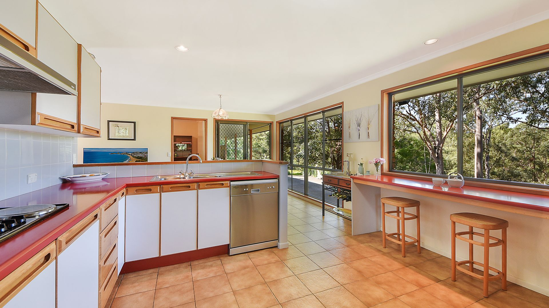 3 Fitzgerald Court, Clear Mountain QLD 4500, Image 2