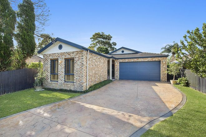 85 Priestman Avenue, UMINA BEACH NSW 2257