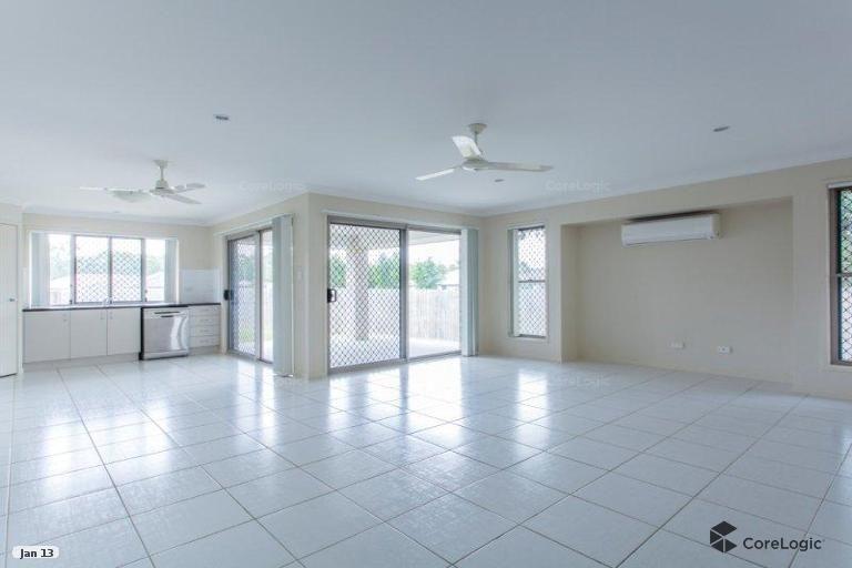 1 Polyanna Court, Loganlea QLD 4131, Image 0