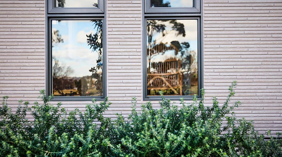 42 Haselgrove Street, Gledswood Hills NSW 2557, Image 2