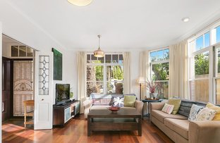 Picture of 8 Trigg Street, Geelong West VIC 3218
