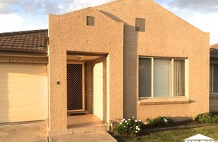 6/270 Wollombi Rd, Bellbird Heights NSW 2325