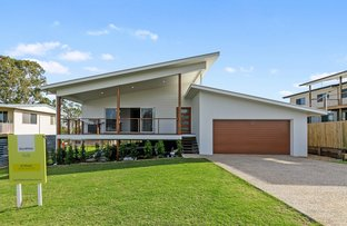 Picture of 53 Curlew Terrace, River Heads QLD 4655