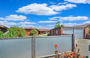 Picture of 7 Clematis Court, Portland VIC 3305