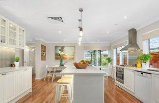 Picture of 7 Valetta Court, Blacktown NSW 2148