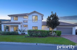 Picture of 16 Hillcroft Place, Belmont QLD 4153