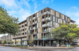 Picture of 217/47 Nelson Place, Williamstown VIC 3016