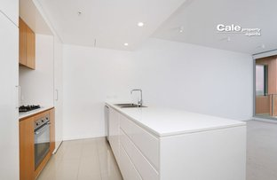 Picture of 1209/4 Saunders Close, Macquarie Park NSW 2113