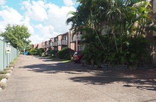 Picture of 6/238 Alice Street, Maryborough QLD 4650