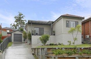 Picture of 41 Cummins Street, Unanderra NSW 2526