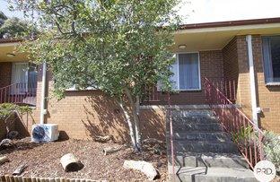 Picture of 2/2 Aquila Court, Ballarat North VIC 3350