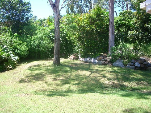 6 Hart Close, Brookfield QLD 4069, Image 1