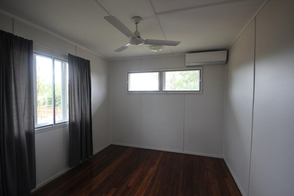 20 Alford Street, Jensen QLD 4818, Image 1