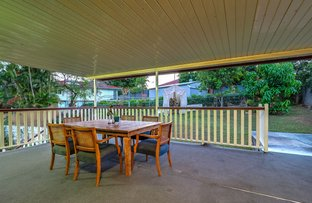 Picture of 9 Hobbs Street, Everton Hills QLD 4053