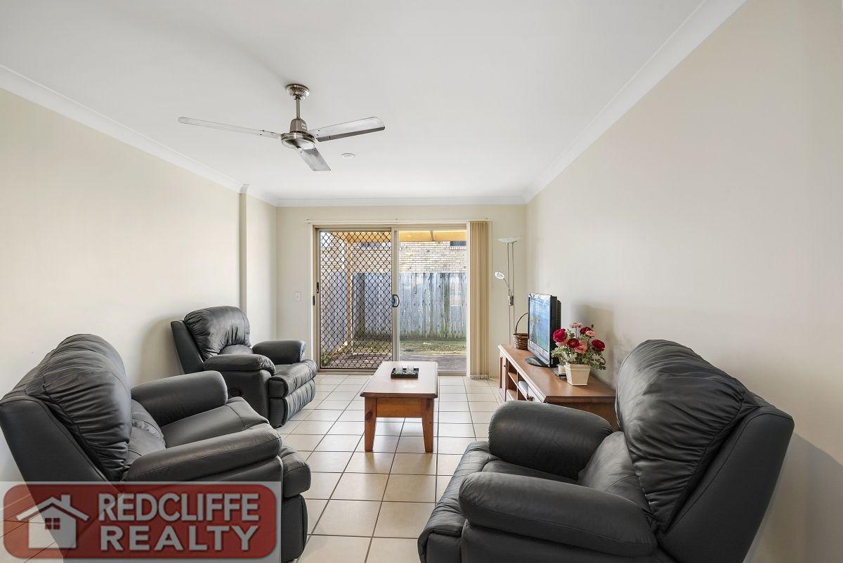 7/90 Webster Road, Deception Bay QLD 4508, Image 1