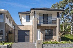 Picture of Lot 117 Biribi Street, Box Hill NSW 2765
