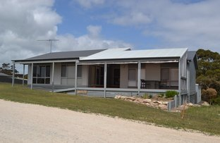 Picture of 14 LEANDER AVENUE, Baudin Beach SA 5222