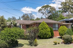 2 Barina Crescent, Emu Plains NSW 2750