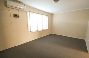 Picture of 8/317 Heidelberg Road, Northcote VIC 3070