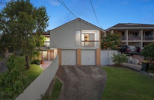 Picture of 14 O'Toole St, Everton Park QLD 4053