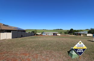 Picture of 5 Pioneer Avenue, Childers QLD 4660