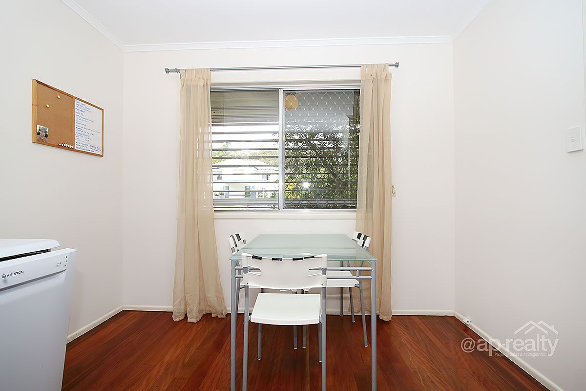 131 Gilliver Street, Mount Gravatt East QLD 4122, Image 2