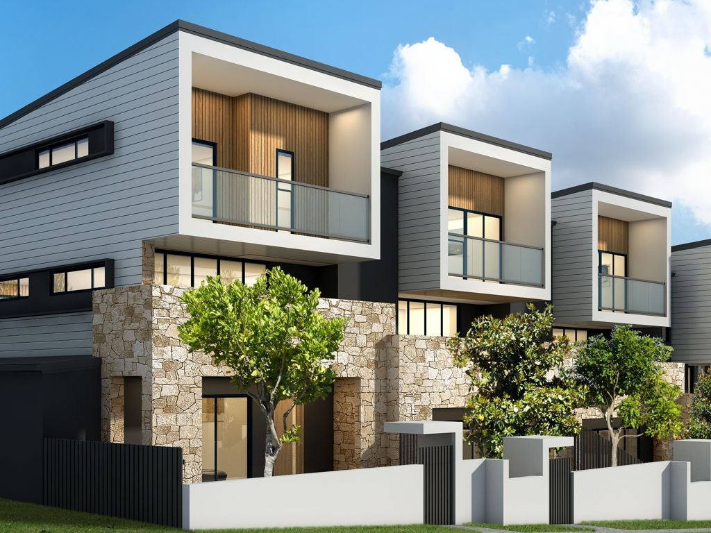 2c/131 Samford Road, Enoggera QLD 4051, Image 0