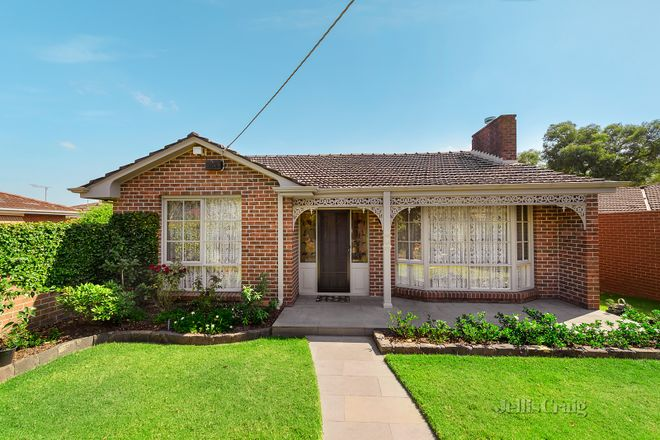 Picture of 1/13 Glyndon Road, CAMBERWELL VIC 3124