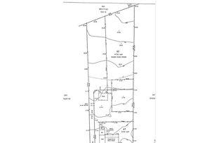 Lot 62, 116-118 Thornbill Drive, Upper Caboolture QLD 4510