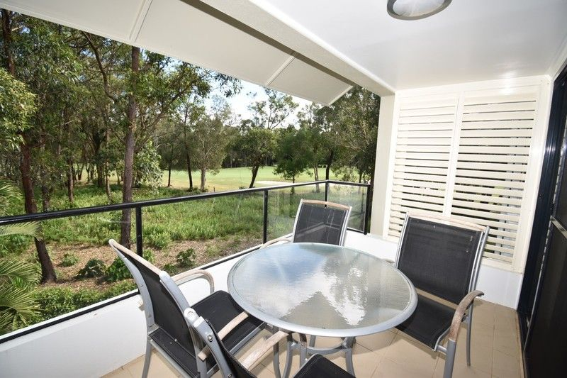 833/1 Resort Drive, Noosa Heads QLD 4567, Image 1