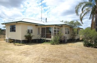 Picture of 679 Oakey Crosshill Road, Biddeston QLD 4401