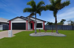 Picture of 149 Freshwater Dr, Douglas QLD 4814