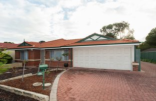 Picture of 22a Berry Court, Bassendean WA 6054