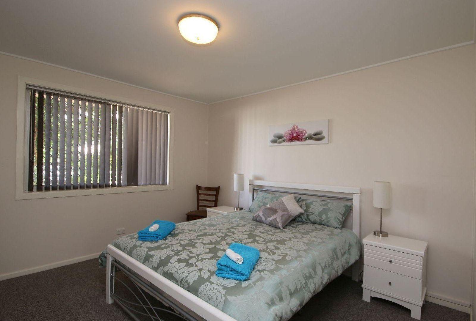 5B Camoola Avenue, Ballina NSW 2478, Image 2