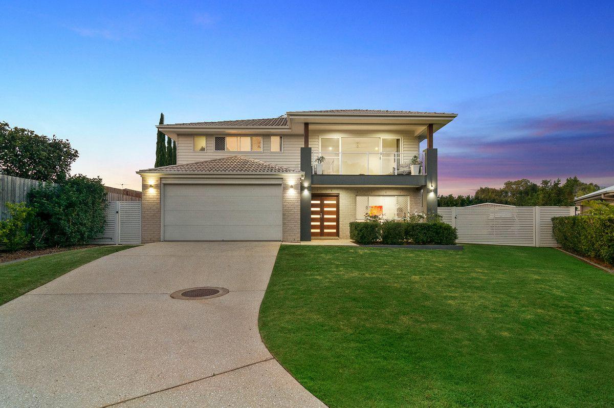 16 Acer Place, Redland Bay QLD 4165, Image 0