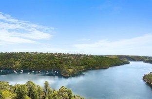 Picture of 57 Neerim Road, Castle Cove NSW 2069