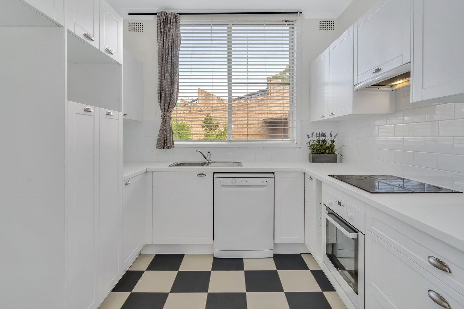 3/12 Matthew Street, Hunters Hill NSW 2110, Image 1