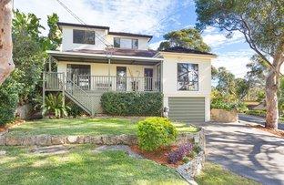 121 Bunarba Road, Gymea Bay NSW 2227