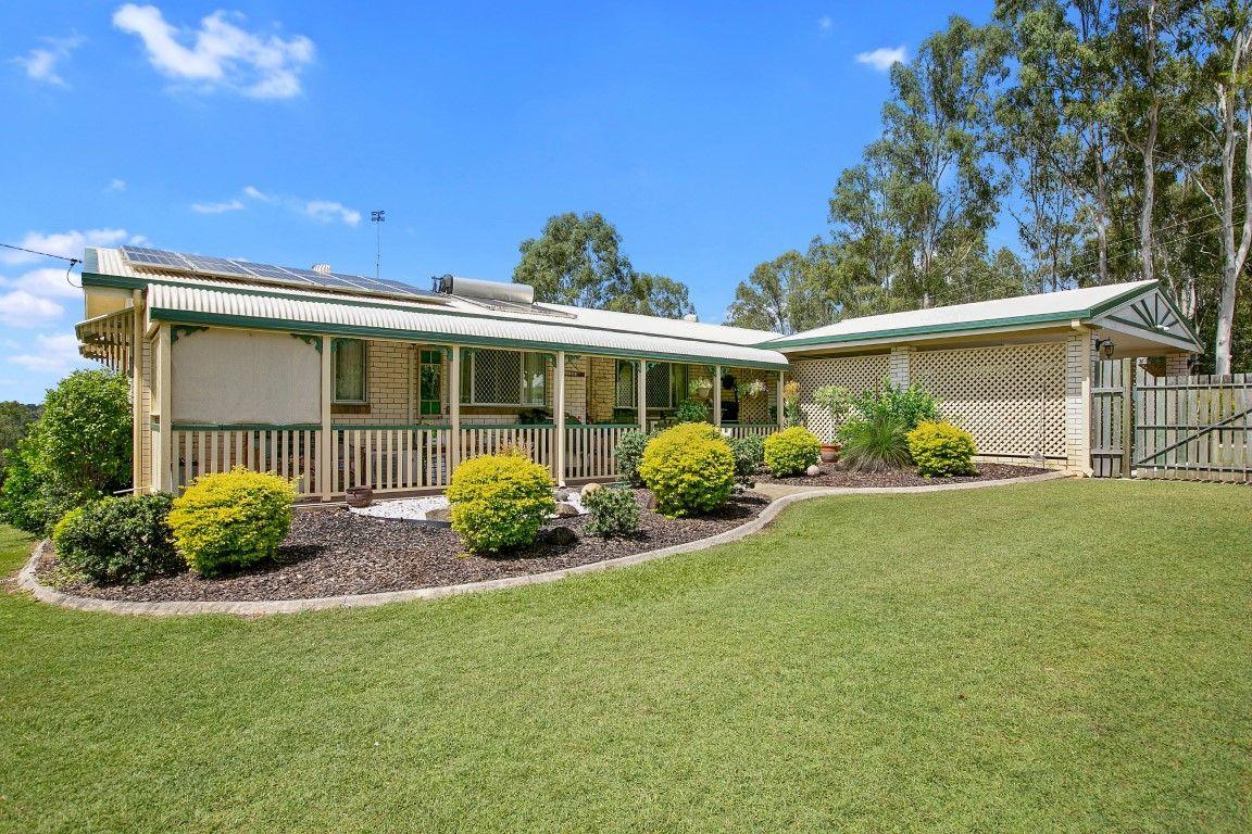 84 Mcintosh Creek Road, Jones Hill QLD 4570, Image 0