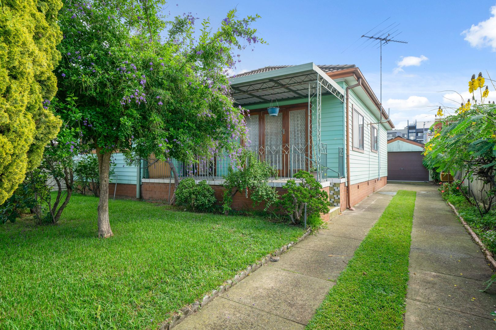 115 Torrens Street, Canley Heights NSW 2166, Image 0