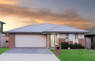 Picture of 3 Lillypilly Street, Colebee NSW 2761