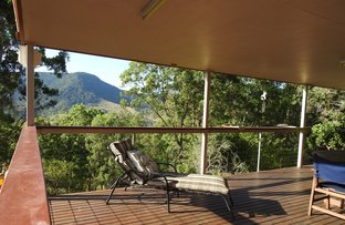 Picture of 2338 Runnung Creek Road, Running Creek QLD 4287